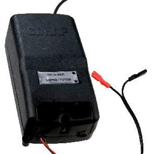 Зарядное устройство УЗ 205.02 (Сонар Мини 6В/0,7А)