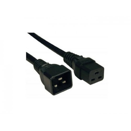 Адаптер Eaton (CBLADAPT180) EBM Cord Adaptor for MX/9135