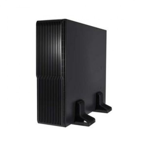 Внешний батарейный кабинет Liebert GXT4 EXTERNAL BATTERY CABINET 72 V (for Liebert GXT4 3000VA E mo