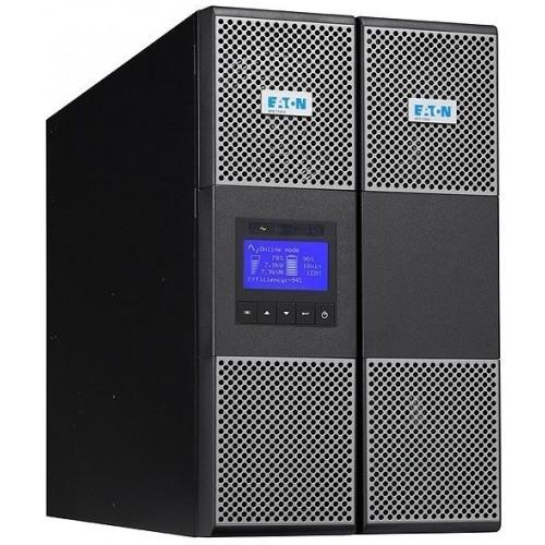 Силовой модуль Eaton 9PX 11000i Power Module