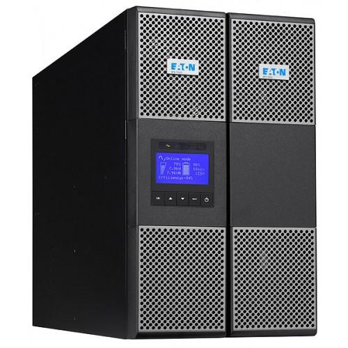 Источник бесперебойного питания (ИБП/UPS) Eaton 9PX 8000i 3:1 HotSwap