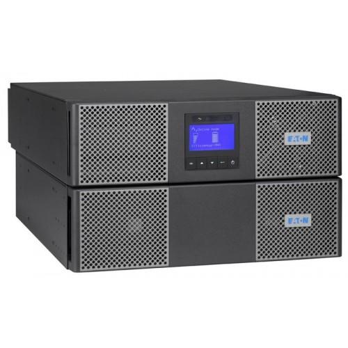 Модуль Eaton 9PX 6000i 3:1 Power Module