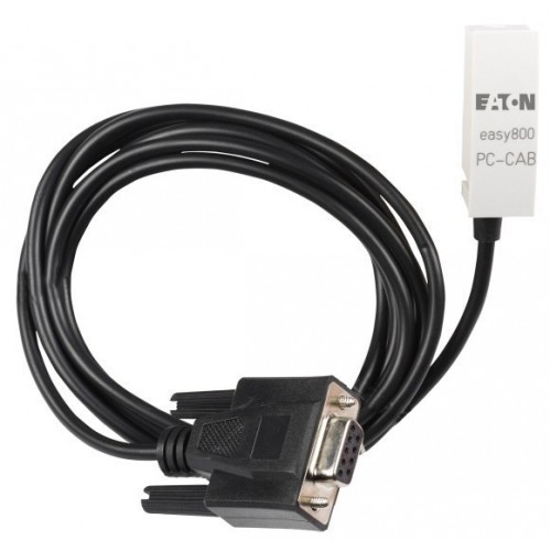 Кабель  EATON Output cable 32A, hardwired to 32A EN60309 plug