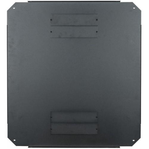 Панель в пол шкафа LANMASTER DCS 800x1200 мм LAN-DC-CB-8x12-FLRP