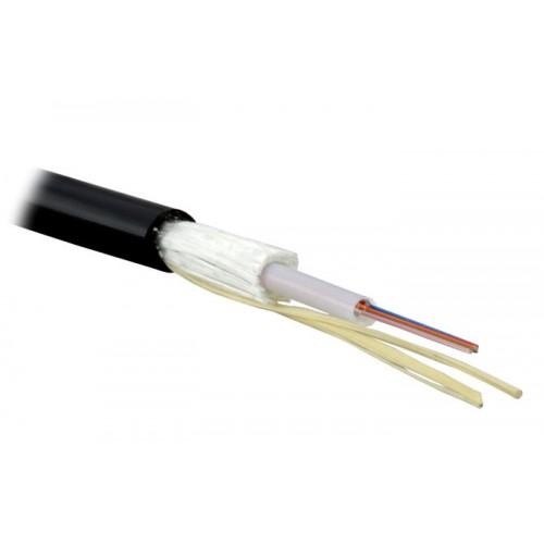 ВО кабель Belden (Кусок) одномодовый, 9/125, 8 волокон, внешний, центральная трубка, гель