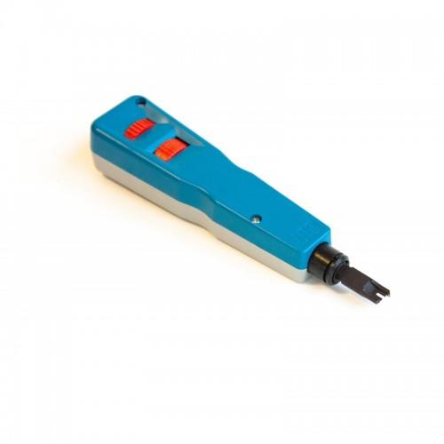 Ударный инструмент для заделки контактов 110 MDX-PND-110