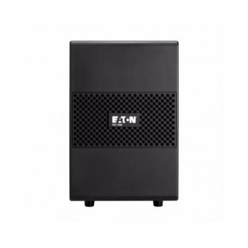 Батарейный модуль EATON 9SX EBM 1000