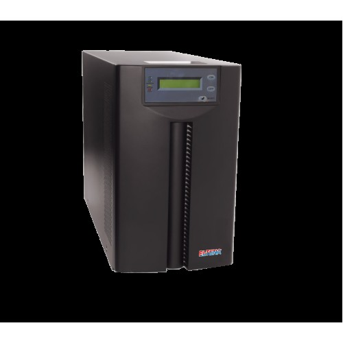 Источник Бесперебойного Питания (ИБП/UPS) ELTENA Monolith K10000