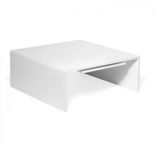 Соединитель короба 120х50 мм, белый