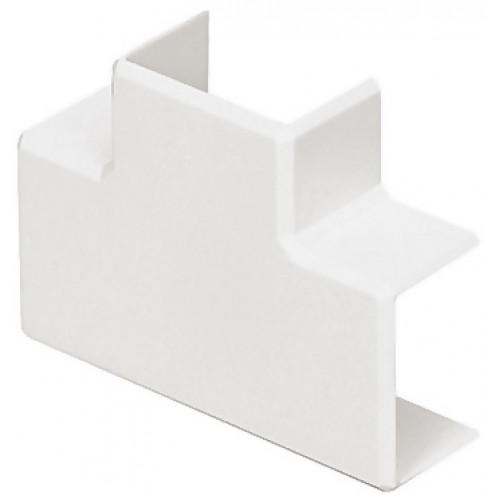 EFAPEL Т-образный отвод для короба 40х40 (13021 ABR)
