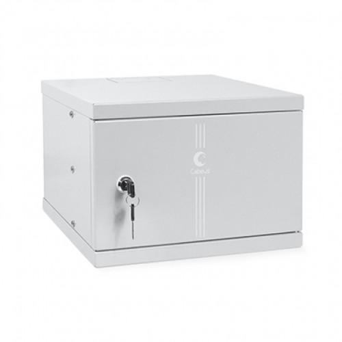 Cabeus WSC-4Um Шкаф телекоммуникационный настенный 10