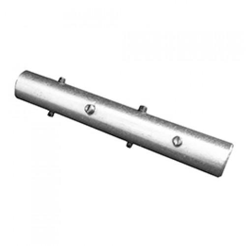 Cabeus Pull-Coupling-11 Соединительная муфта для УЗК 11