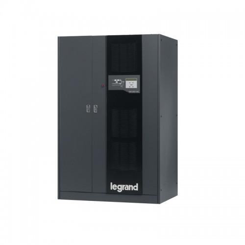 Источник бесперебойного питания(ИБП/UPS) Legrand KEOR HP200