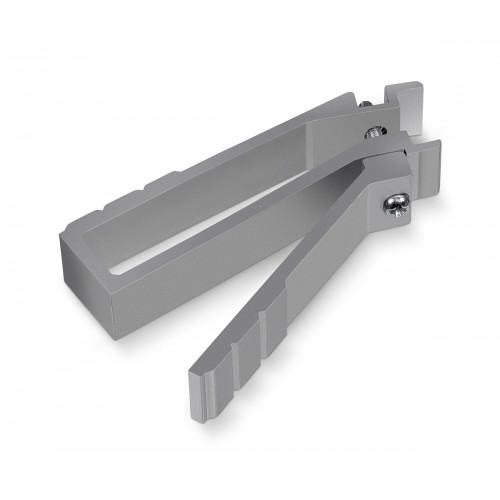 Cabeus SQ-NT-19 Инструмент для монтажа квадратных гаек в шкафы 19
