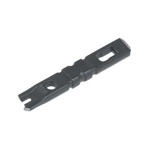 Cabeus HT-14A Нож-вставка, тип 110/66, для HT-314,324,334
