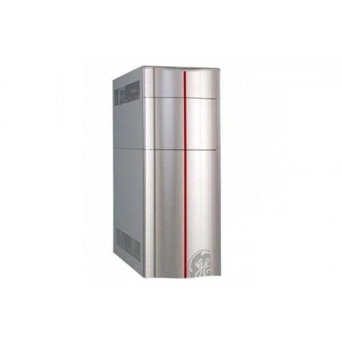 Источник бесперебойного питания (ИБП/UPS) General Electric LP120-33  120kVA/96кВт