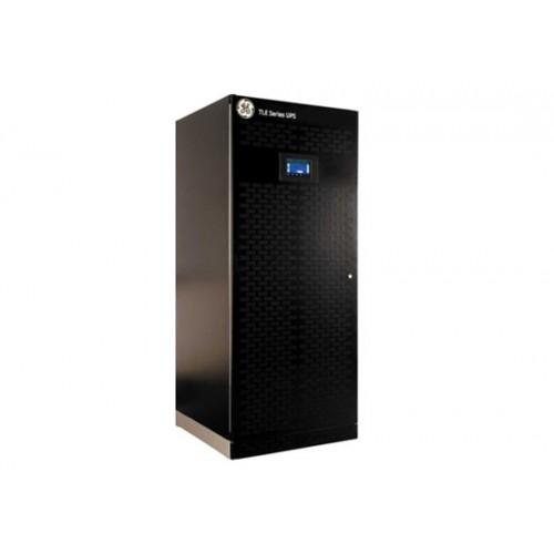 Источник бесперебойного питания (ИБП/UPS) General Electric TLE160  160kVA/160кВт
