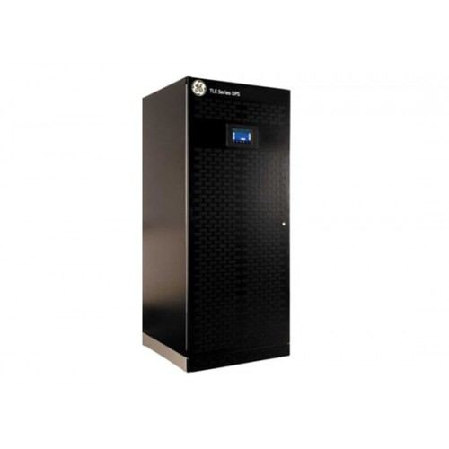 Источник бесперебойного питания (ИБП/UPS) General Electric TLE200  200kVA/200кВт