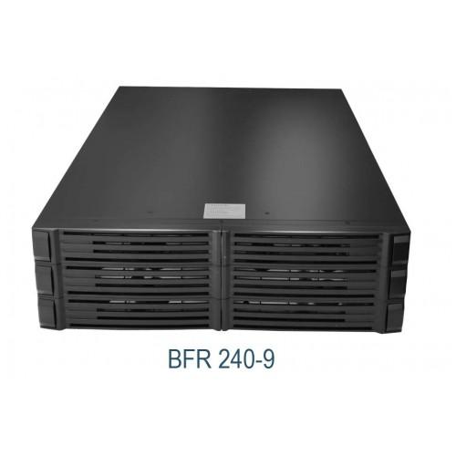 Батарейный блок ELTENA BFR240-9A для Monolith D 6000RT