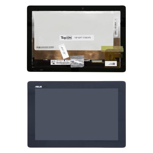 Дисплей для планшета 10.1