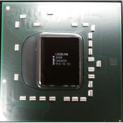 Северный мост Intel SLA5V, LE82GL960
