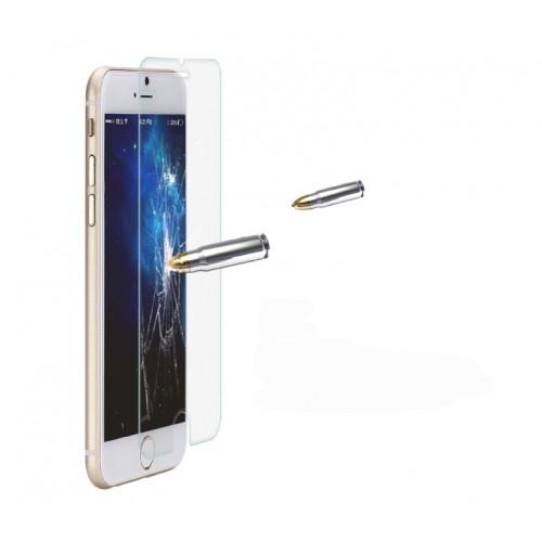 Защитное стекло Protective glass Apple iPhone 6+