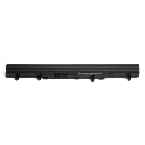 Аккумулятор для ноутбука Acer Aspire V5-431, E1-522, S2-471 Series. 14.8V 2200mAh PN: AK.004BT.097, AL12A32