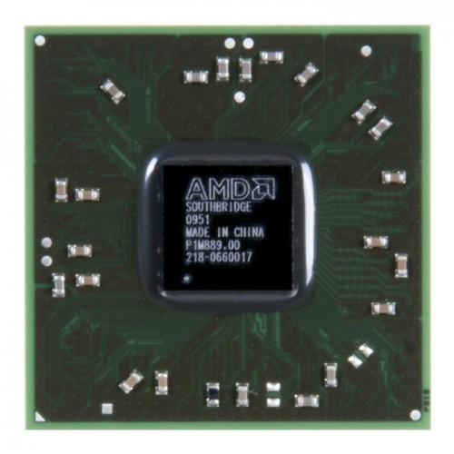 Южный мост AMD SB710, 218-0660017 (2010)