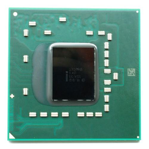 Северный мост Intel SLA5T, LE82GM965 (2010)