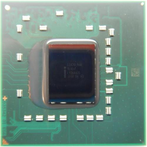 Северный мост Intel SLA5V, LE82GL960 (2009)