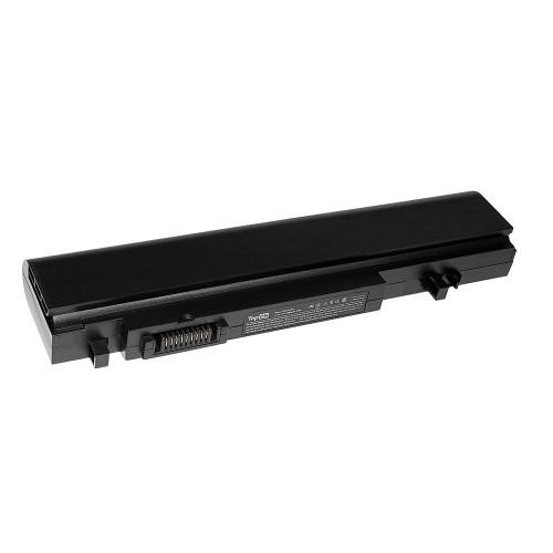 Аккумулятор для ноутбука Dell Studio XPS 16, 1640, 1640n, 1645, 1647, M1640, PP35L Series. 11.1V 4400mAh 49Wh. PN: U011C, X411C.