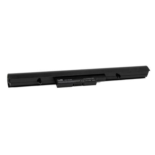 Аккумулятор для ноутбука HP Compaq 500, 520 Series. 14.8V 4400mAh 65Wh. PN: HSTNN-IB39.