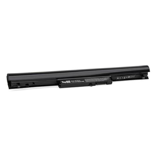 Аккумулятор для ноутбука HP Pavilion SleekBook 14, 15, Chromebook 14 Series. 14.8V 2200mAh 33Wh. PN: HSTNN-DB4D, HSTNN-YB4D.