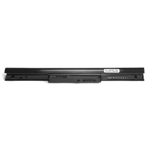 Аккумулятор для ноутбука HP Pavilion 14, 14t, 14z, 15, 15-b, 15t, 15z, Sleekbook 14, 15, Chromebook 14 Series. 14.8V 2200mAh PN: 694864-851, H4Q45AA