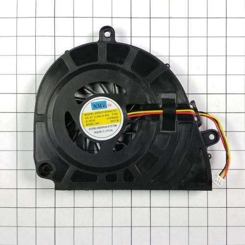 Вентилятор (кулер) для ноутбука Acer Aspire 5350, 5750, 5755, 5750G, 5755G, 5750Z, 5750ZG, P5WE0.