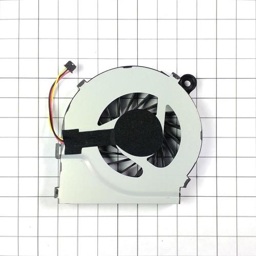 Вентилятор (кулер) для ноутбука HP G42, G56, G62, CQ42, CQ56, CQ62, CQ72, G72, Pavilion G4-1000