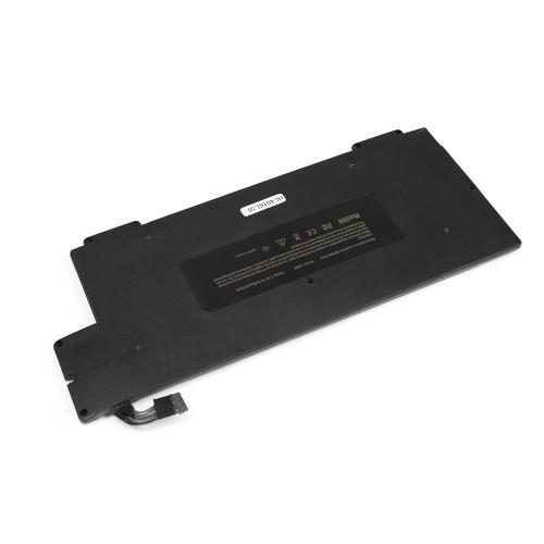 Аккумулятор для ноутбука Apple (A1245) MacBook Air 13