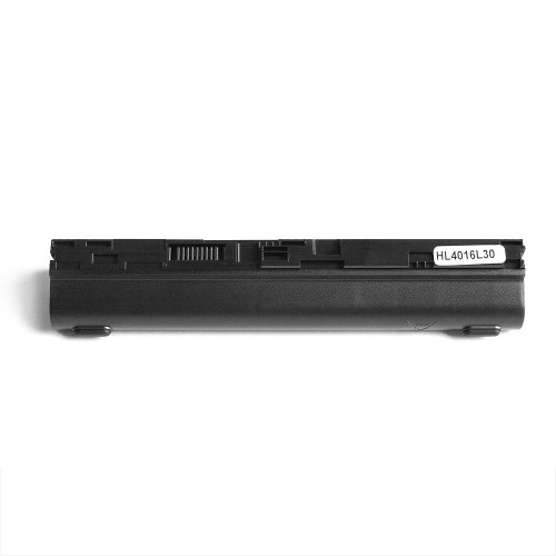Аккумулятор для ноутбука Acer Aspire V5-171, One 725, 756, TravelMate B113 Series. 11.1V 4400mAh PN: AL12X32, AL12A31