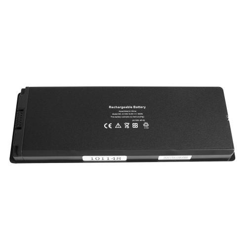 Аккумулятор для ноутбука Apple (A1185) MacBook 13
