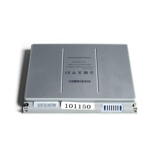 Аккумулятор для ноутбука Apple (A1175) MacBook Pro 15