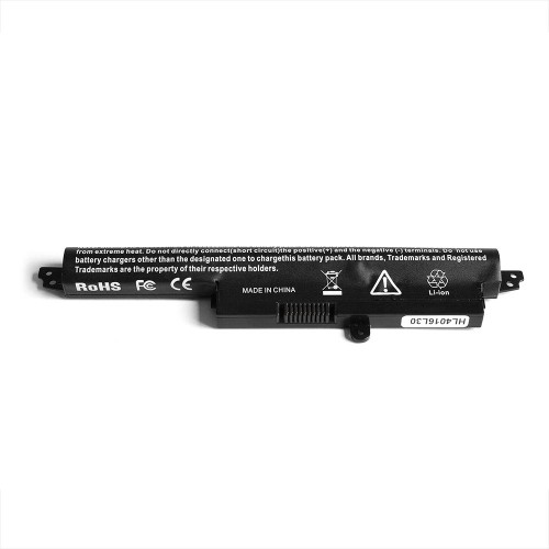 Аккумулятор для ноутбука Asus VivoBook X200CA, F200CA Series. 11.25V 2200mAh PN: A31N1302, A31LM2H