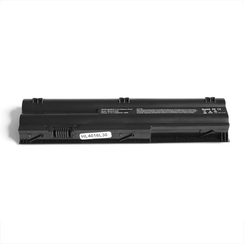 Аккумулятор для ноутбука HP Mini 210-3000 Series. 11.1V 4400mAh PN: MT06, HSTNN-DB3B