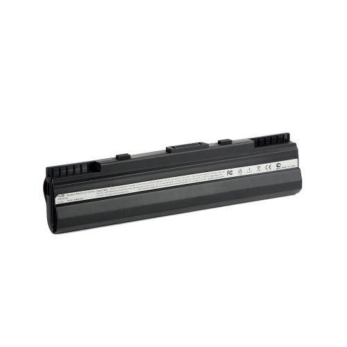 Аккумулятор для ноутбука Asus UL20, X23, PRO23, Eee PC 1201 Series. 11.1V 4400mAh 49Wh. PN: A31-UL20, A32-UL20