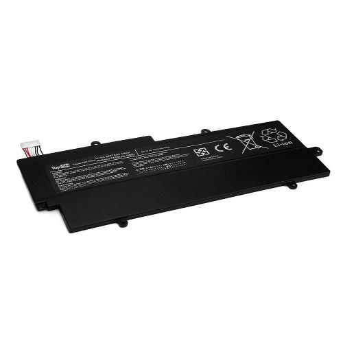 Аккумулятор для ноутбука Toshiba Portege Z830, Z835, Z930, Z935 Series. 14.8V 3000mAh 44Wh. PN: CS-TOZ830NB, PA5013U-1BRS.