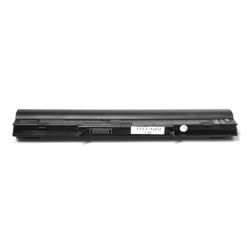Аккумулятор для ноутбука Asus U36, X32, U82, U84 Series. 14,4 V 4400mAh PN: A41-U36, A42-U36