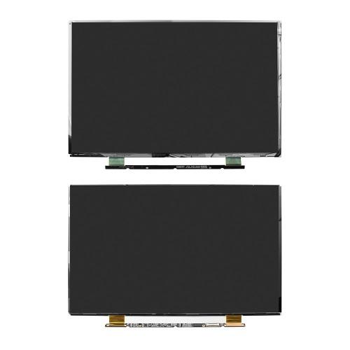 Матрица для ноутбука 13.3