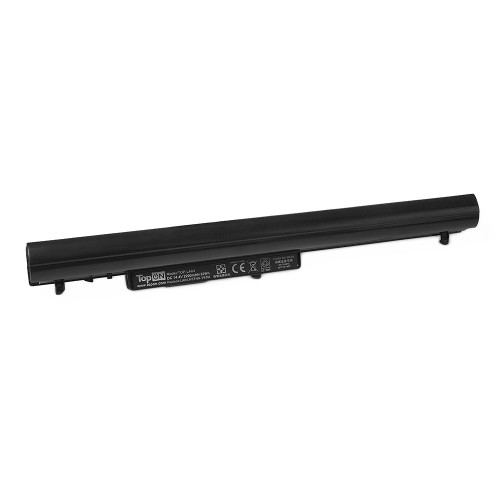Аккумулятор для ноутбука HP Pavilion SleekBook 14, 14t, 15, 15-b, 15z, Chromebook 14 Series. 14.4V 2200mAh 32Wh. PN: 695192-001, HSTNN-YB4D.