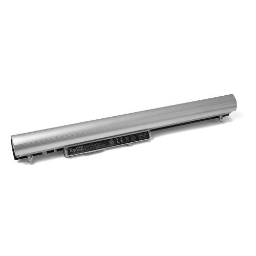 Аккумулятор для ноутбука HP TouchSmart G14, 14, 15, 16, ProBook 340 G1, 350 G2 Series. 14.4V 4400mAh 63Wh. PN: HSTNN-UB5M.
