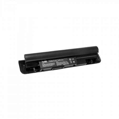 Аккумулятор для ноутбука Dell Vostro 1220, 1220n series. 11.1V 4400mAh 49Wh. PN: 0F116N, P649N.