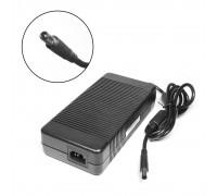 Блок питания для ноутбука Dell 19.5V 11.8A (7.4x5.0) 230W PA-19 330-0722